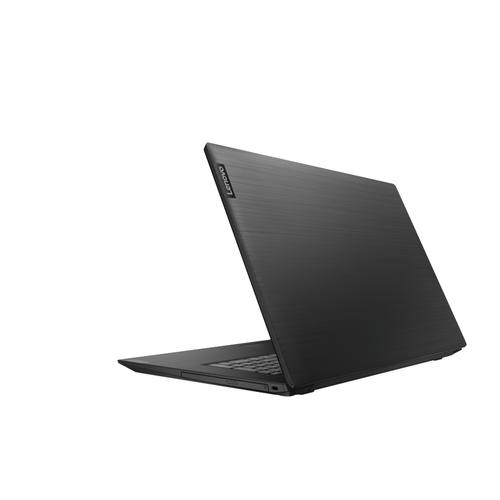 """LENOVO L340 81M00063TX i7-8565U 16GB 512GB SSD 2GB MX230 17.3"""" FDOS"""