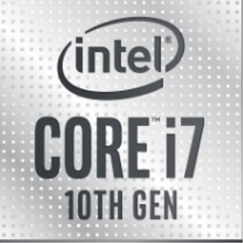 INTEL CORE i7-10700K 3.80Ghz 16MB 1200p 10.Nesil TRAY FANSIZ