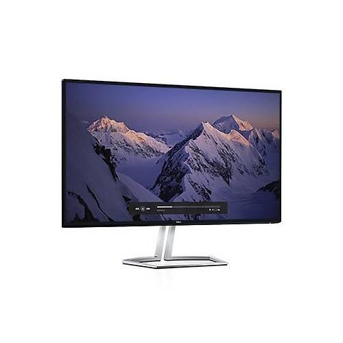 27 DELL S2718HN LED 6MS MONITOR VGA HDMI CNS