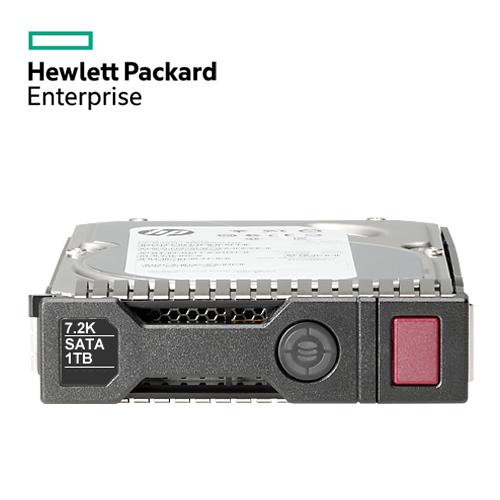 HP 801882-B21 1TB SATA 7.2K LFF RW HDD