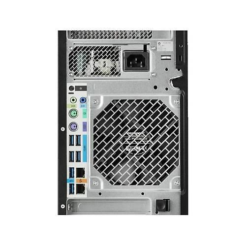 HP WS 1R4A5ES Z4 G4 W-2223 16GB (1X16GB) ECC DDR4 2933 DIMM 512GB SSD 1TB SATA WIN10P64WS