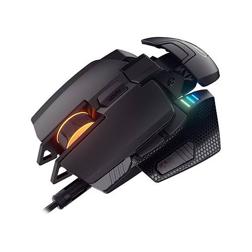 COUGAR 700M EVO CGR-WOMB-700M EVO 16000DP MOUSE