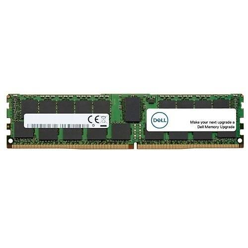 DELL AA799087 32GB 2RX4 DDR4 RDIMM 2933/3200MHZ