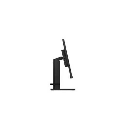 LENOVO WS 61F7MAT2TK THINKVISION T24i-20 (C20238FT0) 23.8in MONITOR HDMI