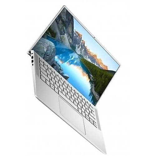 """DELL INSPIRON 7400-NAKIAN109 i7-1165G7 8GB 512GB SSD 14.5"""" W10PRO"""