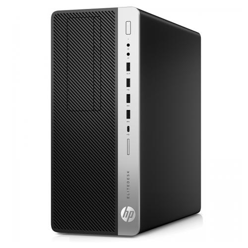 HP 800 G5 9PJ90ES i5-9500 8GB 256GB SSD FDOS