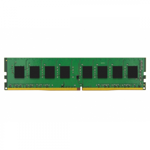 KINGSTON KSM26ES8/8HD 8GB DDR4 ECC UDIMM 2666MHZ