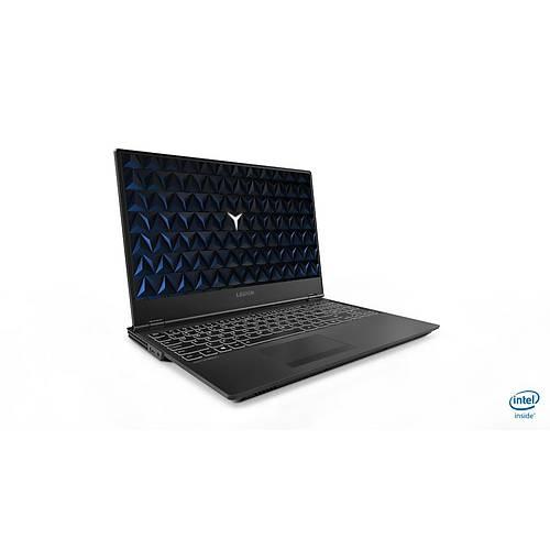 LENOVO NB Y530-15ICH 81FV00B9TX i7-8750H 16G 1T +256G SSD 15.6 GTX1050 4GVGA W10 HOME BLACK