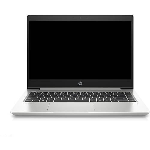 """HP 440 G6 8VT77ES i5-8265U 8GB 256GB DOS 14"""""""
