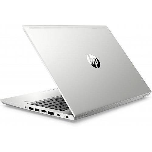 "HP 440 G6 8VT77ES i5-8265U 8GB 256GB SSD DOS 14"""