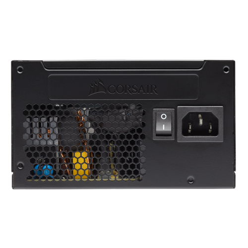 Corsair CV450 CP-9020209-EU 450W 80+ Bronze Power Supply