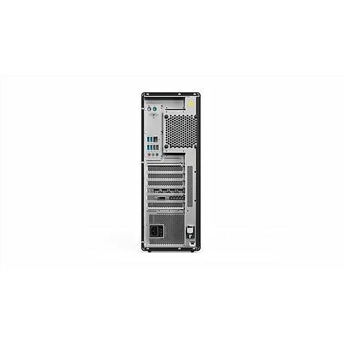 LENOVO 30BE00H1TX WS P520 W-2235 6C 3.8GHz 16GB ECC RDIMM 512GB SSD 1TB SATA HDD 1000W PS W10 TOWER