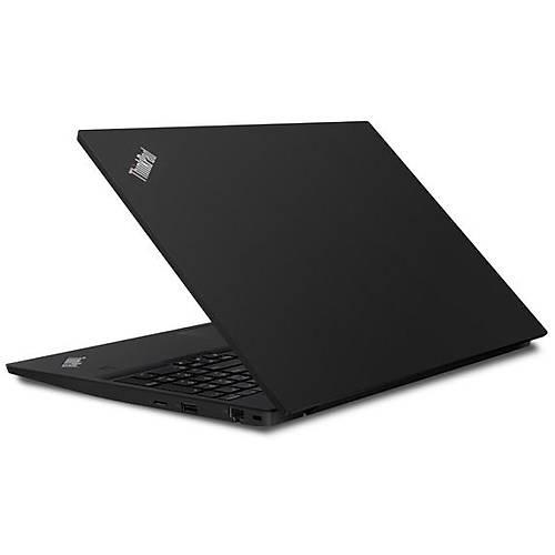 """LENOVO ThinkPad E590 20NB005WTX i5-8265U 4GB 1TB 15.6"""" FDOS"""