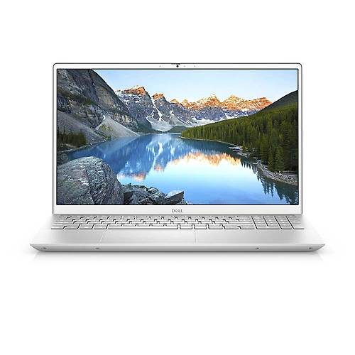 "DELL INSPIRON 7501-MOCKINGN107 i7-10750 16GB 1TB SSD 4GB 1650TI 15.6"" Windows 10 PRO"