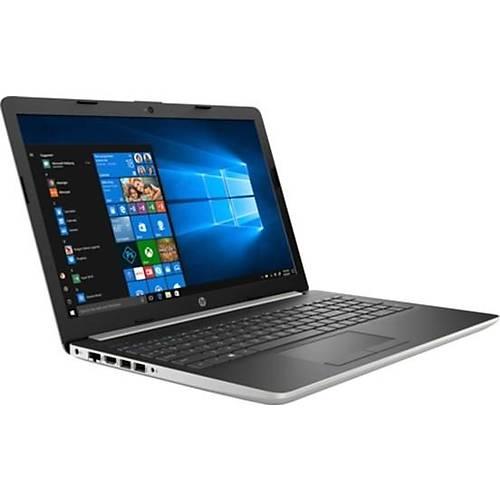 """HP 15-DA0059NT 4XH63EA i5-7200 4GB 1TB 2GB MX110 W10 15.6"""""""