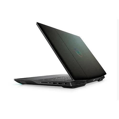 "DELL G515-GTX1660TI i7-10750H 16GB 512GB SSD 6GB GTX1660TI 15.6"" UBUNTU"