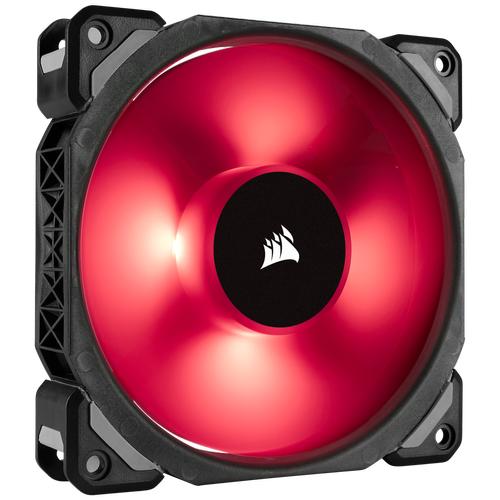 CORSAIR CO-9050075-WW ML120 PRO RGB S PACK FAN
