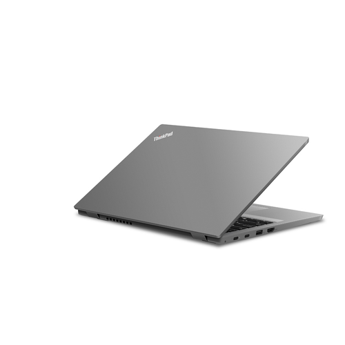 LENOVO L390 20NR0014TX i5-8265U 8GB 256G 13.3 W10P