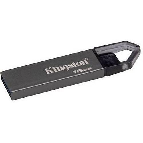 16GB USB3.1 DMTRX/16GB MINIREX KINGSTON