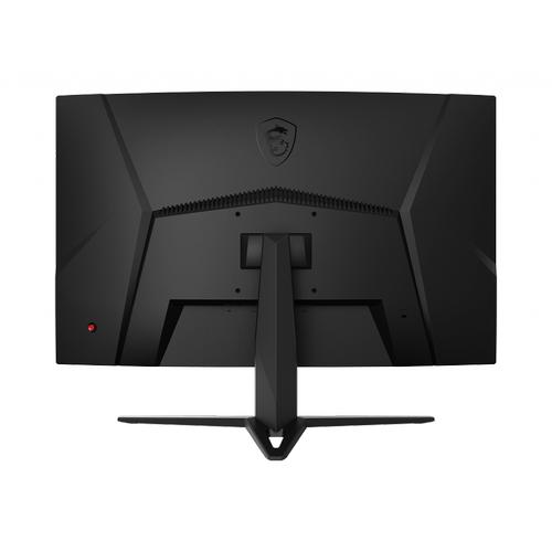 MSI Optix G32C4 31.5 1920x1080 165Hz HDMI DP 1ms Curved Gaming Monitör