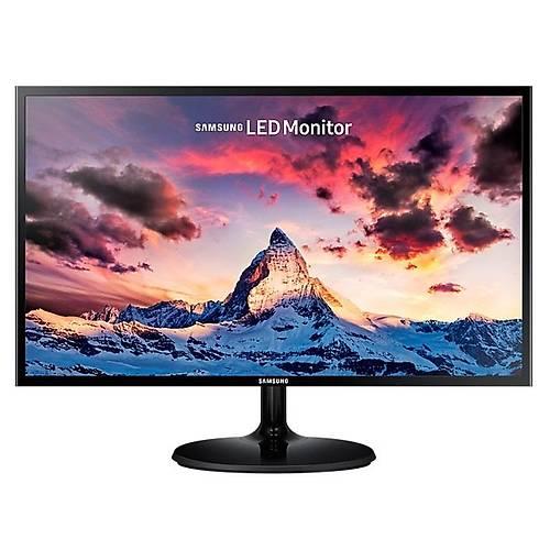 23.5 SAMSUNG LS24F350FHMXUF PLS 4MS HDMI/DSUB