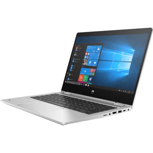 HP X360 435 G7 1F3G9EA R3-4300U 4GB 128GB SSD 13.3'' W10PRO