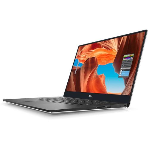 "DELL XPS 7590-UTS75WP161N i7-9750H 16GB 1TB SSD 4GB GTX1650 15.6"" W10PRO"