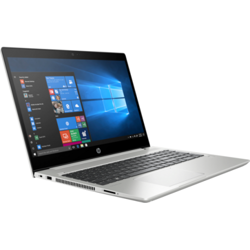 "HP 450 6MQ74EA i5-8265U 4GB 1TB 15.6"" FDOS"