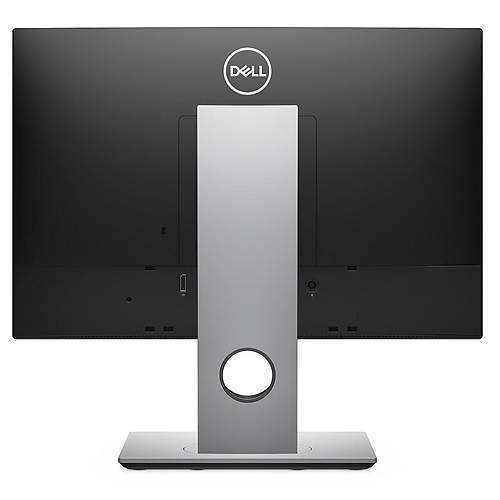 "DELL OPTIPLEX 3280 AIO i5-10500T 8GB 128GB SSD 21.5"" UBUNTU"