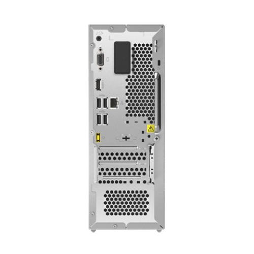 LENOVO IdeaCentre 3 90MV009QTX ATHLON 3050U 4GB 256GB SSD W10H