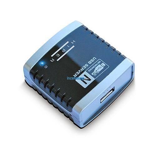 HIPER HP-NSU68M4A USB NETWORK ADAPTÖRÜ