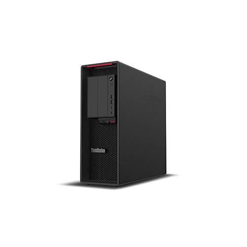 LENOVO 30E0004CTX WS P620 AMD PRO 3955WX 16C 3.9GHz 16GB ECC RDIMM 512GB SSD 1000W PS W10 TOWER
