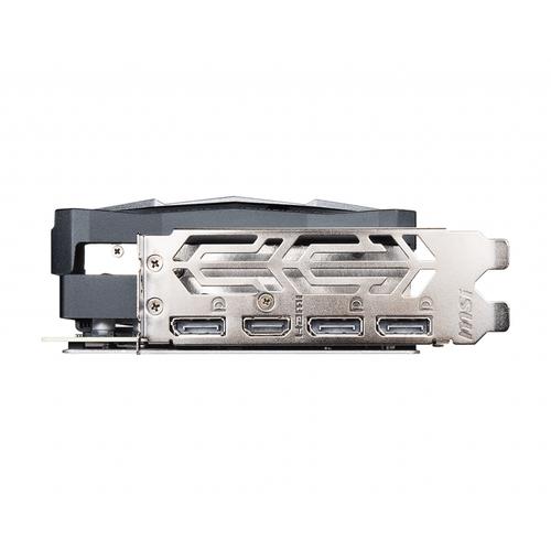MSI VGA RTX 2070 SUPER GAMING X 8GB GDDR6 256Bit HDMI DP