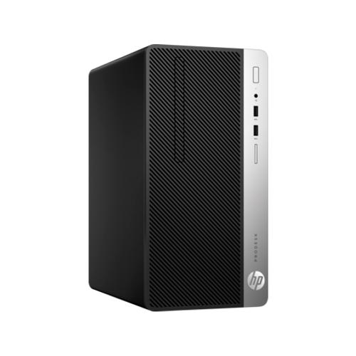 HP 400 MT G5 4HR58EA i5-8500 8GB 256GB DOS