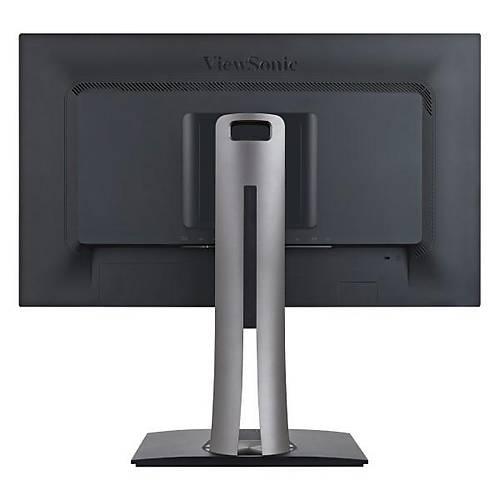 27 VIEWSONIC VP2785-2K LED IPS 2K 2560 X 1440 300 NITS 5MS 16:9 ADOBE RGB HDMI DP USB TYPE C FOTOÐRAF / PRODÜKSÝYON / TASARIM PROFESYONEL MONÝTÖR
