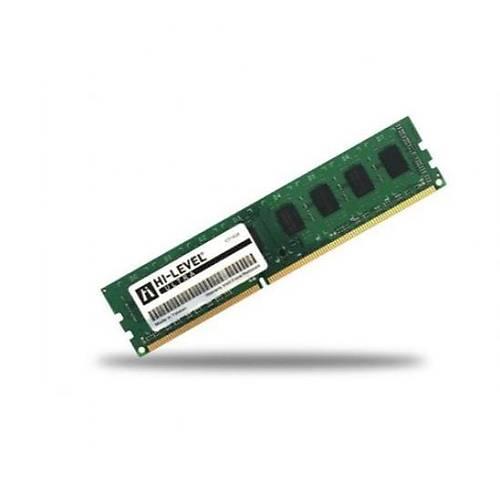 16GB KUTULU DDR4 2666Mhz HLV-PC21300D4-16GB HI-LEVEL