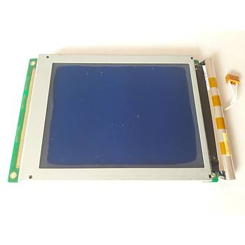 Kyocera Dmf50174 LCD Ekran