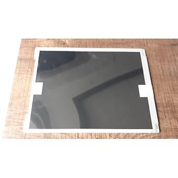 G104sn03 Mayer Örgü Makinasý LCD Ekraný