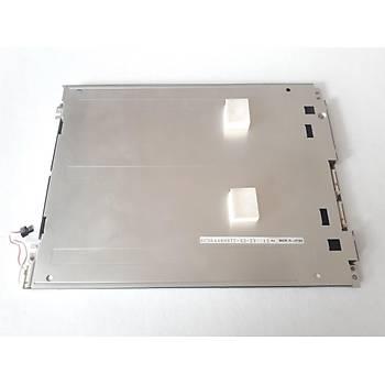 Kyocera Kcs6448hstt-x3-2y LCD Ekran