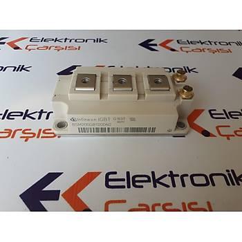 Ýnfineon BSM200GB120DN2 IGBT Modül