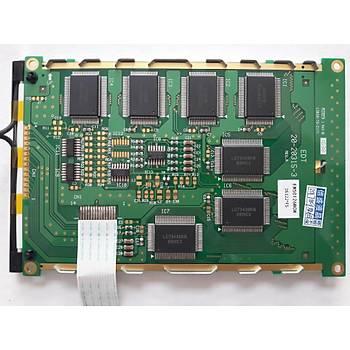 Ew50126bcw LCD Ekran