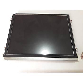 Sharp Lq064v3dg01 LCD Ekran