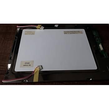 Sharp Lq10d421 LCD Ekran ( Barco Sedo Ekraný)