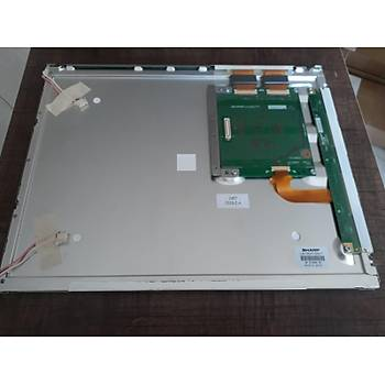 SHARP LQ150X1DG11 LCD MAHLO EKRANI