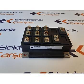 Toshiba Mg50q6es41 IGBT Modül