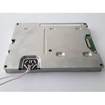 Kyocera TCG057QV1AC-G10-63-14-8  LCD Ekran