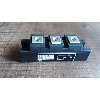 PD100N16 IGBT Modül