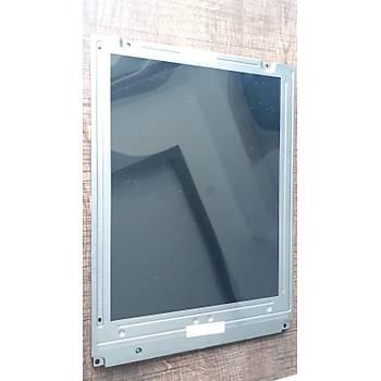 Sharp Lm10v332 LCD Ekran ( ESA Ekraný )
