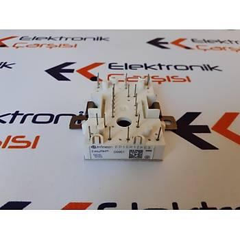 Ýnfineon Fp15r12ke3 IGBT Modül