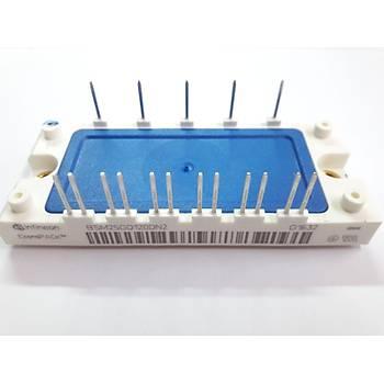 Ýnfineon Econopack Bsm25gd120dn2 IGBT Modül